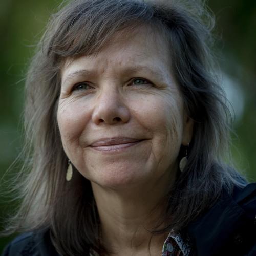 Ellen Gabriel on Defending Kanehsatà:ke Mohawk Territory