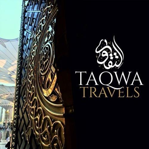 Shaykh Ubayd al-Jaabiree with Taqwa 2019 Hajj group - Advice on Hajj