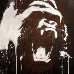 Cory Cooper- Beast Mode(skrilla)