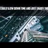 NEFFEX - Never Give Up (lyrics)