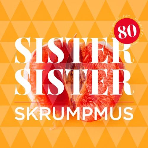 #80 Skrumpmus