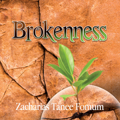 ZTF AudioBook 55: Brokenness: The Secret of Spiritual Overflow (Excerpt)