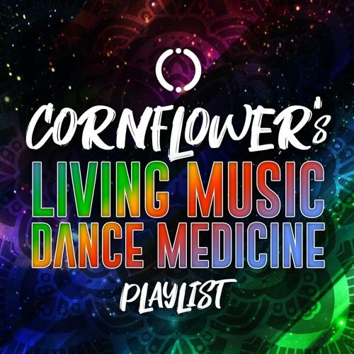 Living Music Dance Medicine