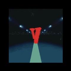 Playboi Carti - Kid Cudi (instrumental remake) (REPROD.$KIIZ)