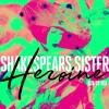 Shakespears Sister - Heroine (BUK 19 Mix)