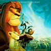 King Of Pride Rock (The Lion King OST) - Vn Vn Vn Vc Pf