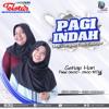 Pagi Indah - Family Station - 100% Hits Terbaik