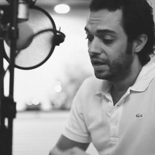 بعثنا مع النّسيم سلاما | عبد الرحمن محمد