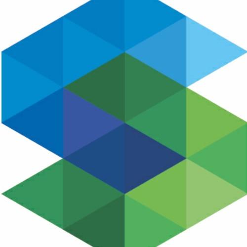 Sensera - Q4 Investor Call June 2019