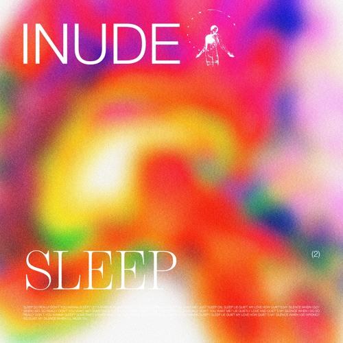 Inude