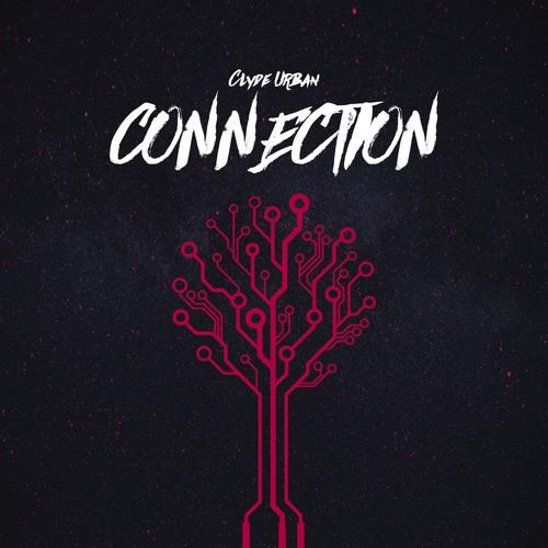 Connection (Original Mix)