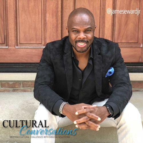 A Kingdom Mentality Within a Cultural Reality of Sin, Part 6