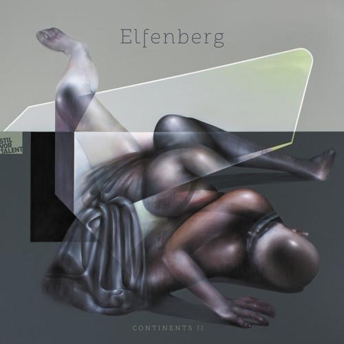 SVT256 - Elfenberg - Continents II