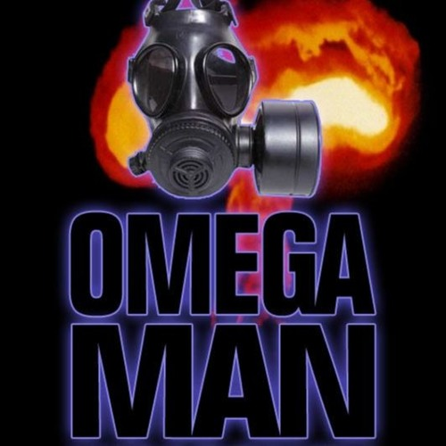 Episode 6589 - Red Alert from OMEGAMAN