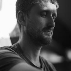 Lobanov K. live at Strichka Festival