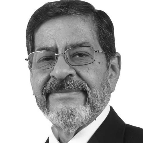 Jesús Rangel. La biotecnología salvó al algodón y a la papaya