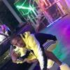 Download Ray Mula - Woo K Party Mp3