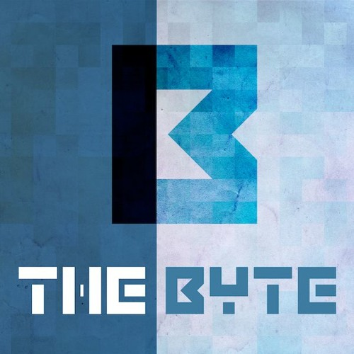The Byte Podcast