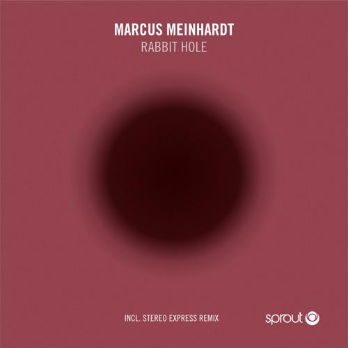 Rabbit Hole Stereo Express Remix Marcus Meinhardt