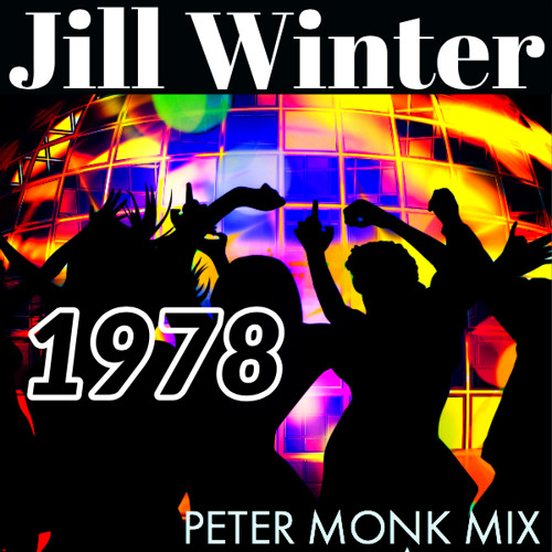 Jill Winter 1978 Peter Monk Radio Edit