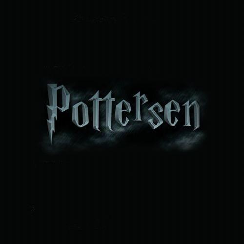 Pottersen 18. þáttur: Fönixreglan rís upp úr öskustónni
