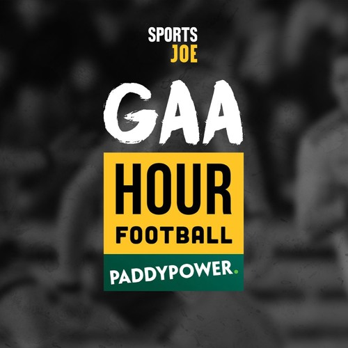 Dead rubber games, Connolly game time & Wooly's Laochra Gael!