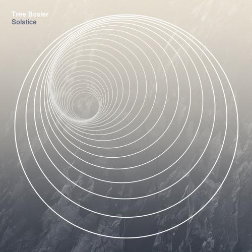 Tree Bosier - Solstice