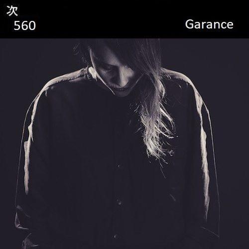 Tsugi Podcast 560 : Garance