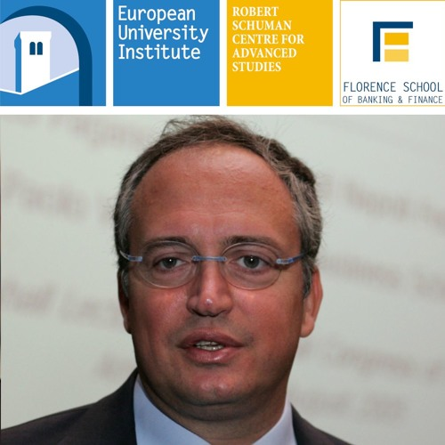Why do we need a safe asset in Europe? - Marco Pagano (University of Naples Federico II)
