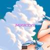 Mxrtvl X Circlebad Mexico Plug Yg X Tyga X Jon Z Type Beat Mp3