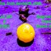 Cheesballs - Scaryfairy