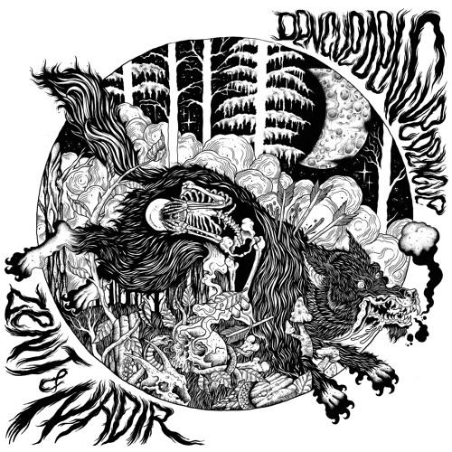 Dengue Dengue Dengue - Zenit & Nadir (ALBUM OUT NOW)