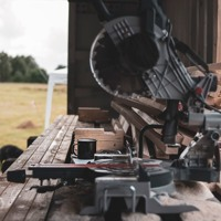 Habitat Aufbau Motivationsset (Juli 2019)