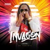 Download TONYMIX INVASION MIXTAPE 2019 Mp3
