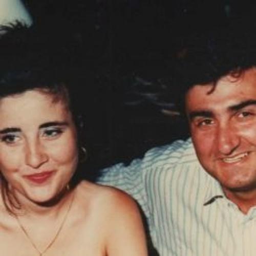 Oltre la morte - Nino Agostino e Ida Castelluccio, un delitto fra mafia e Stato