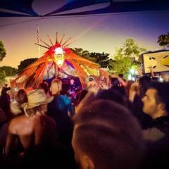 Momentive Crew Takeover [ChiefJesta-Aaron Jakobs-Keerd] Love Long Beach Festival  2019