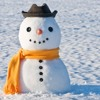 MERRY CHRISTMAS SONGS FOR CHILDREN - 16 - SILVER BELLS