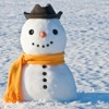 MERRY CHRISTMAS SONGS FOR CHILDREN - 11 - THE FIRST NOEL