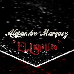 Reggaton MIx 2019 -  Dj Alejandro Marquez