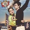 Fuck It, I Love You - Lana Del Rey mp3