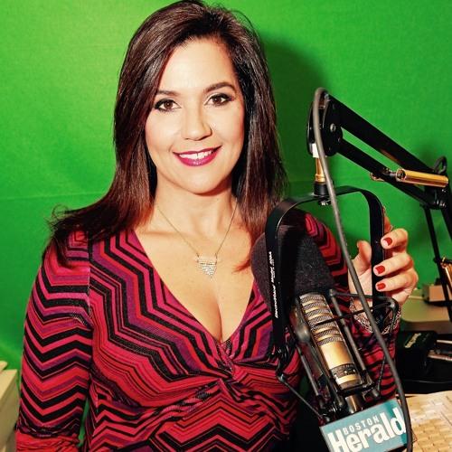 Adriana Cohen Show Episode 86