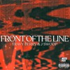 Front Of The Line (ft. J Swoop) (Prod. Travy Berry)
