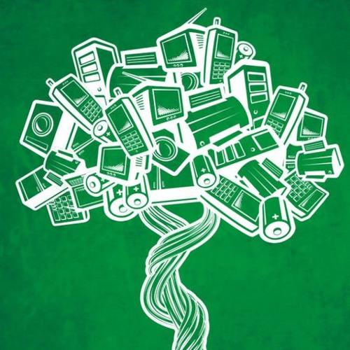 IFSCnaComunidade #117 curso mulheres, lixo eletrônico, conto preço certo