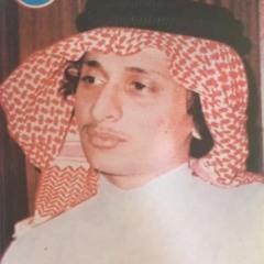 عبدالمجيد عبدالله - العطش