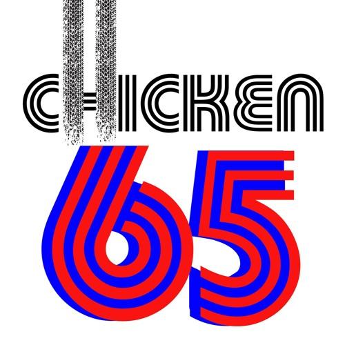The Plot: Chicken 65