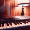 Keys to the Satellite chords