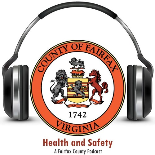 Health and Safety Podcast (July 31, 2019)