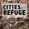 MATOT MASSEI - CITIES OF REFUGE
