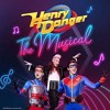 The Want Song - Henry Danger The Musical