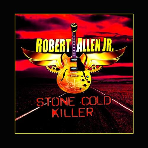 NEW CD!! >>>Stone Cold Killer